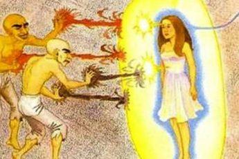 Три знака Зодиака с самым сильным энергетическим полем