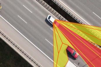 Если бы все водители знали эти 16 правил, 90% ДТП бы просто не было