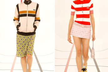 5 модных вещей, которые в 2021 году будут носить все
