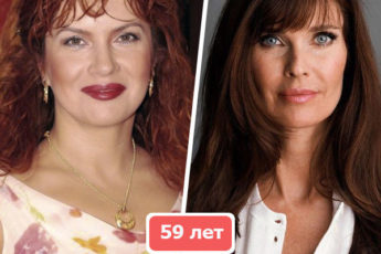 Онлайн-тест: определите свой тип старения кожи