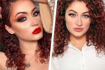 Тест: выдает ли макияж ваш возраст?