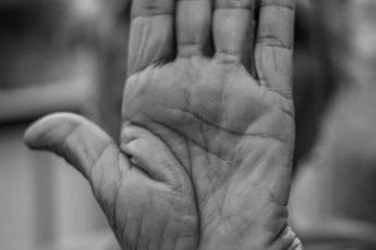 9 особенностей, которые присущи долгожителям. Чем они отличаются от обычных людей?