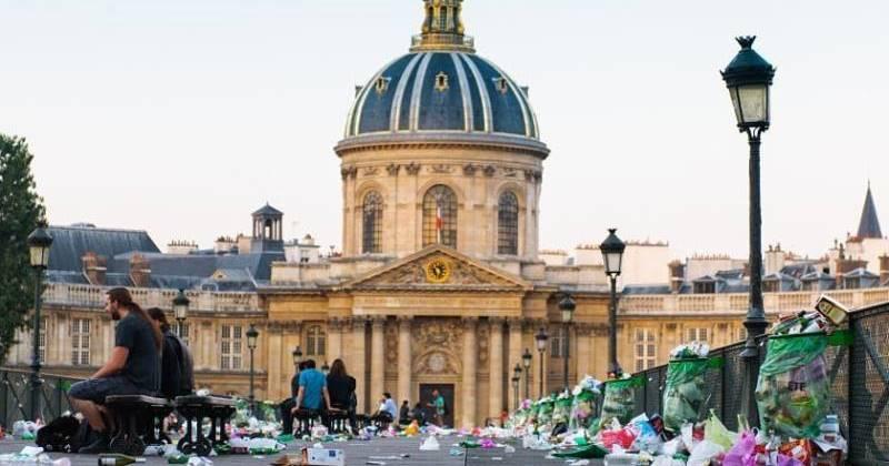 Как «настоящий средний класс» живет в Европе. Реальность против мифов!