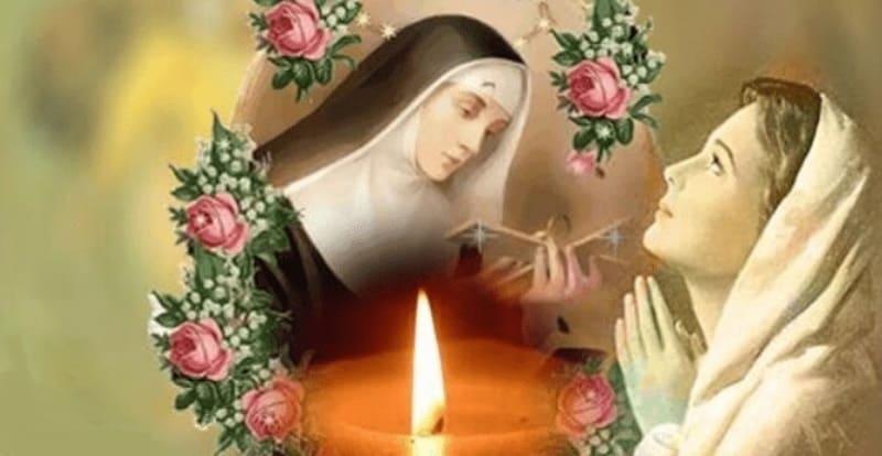 Молитва, которая исполняет желания. Надо говорить каждый четверг
