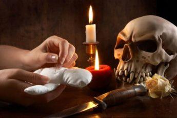Злая магия: 7 мест в доме, в которых можно обнаружить подклад