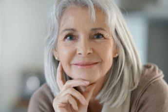 5 мелочей, которые всегда выдают истинный возраст женщины