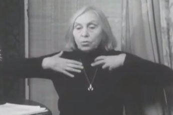 Дыхательная гимнастика Стрельниковой: уникальная методика оздоровления!