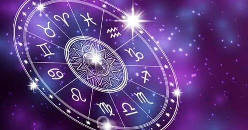 Какая судьба вас ожидает по знаку Зодиака. Просто супер!