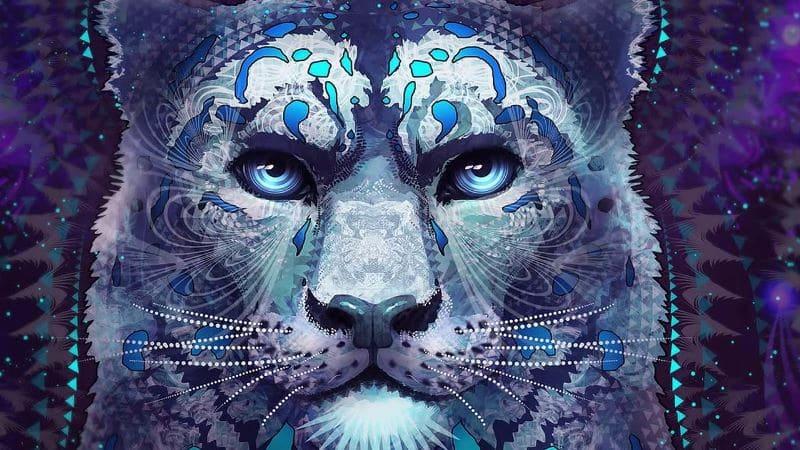 Ваше Тотемное животное по знаку Зодиака и по дате рождения