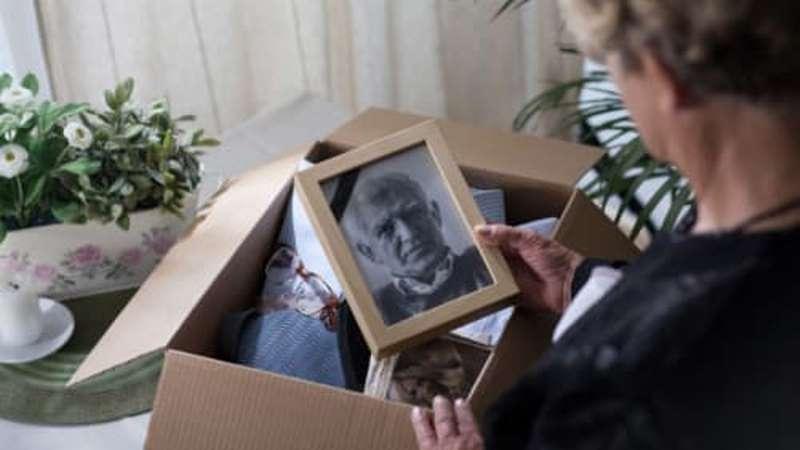 Что нужно сделать с вещами умерших: запомните раз и навсегда
