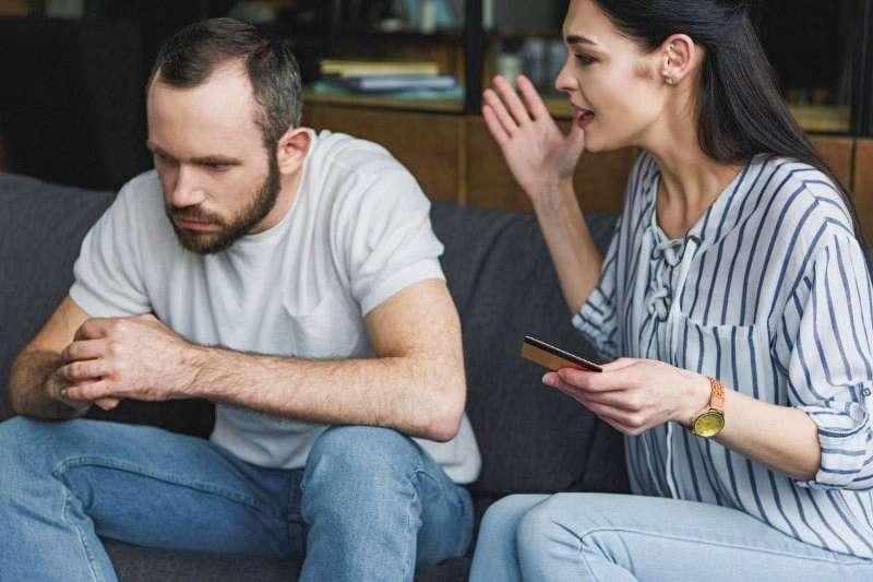 Стала намекать мужу, что пора рожать второго ребенка, но узнала неприятное о нашей квартире