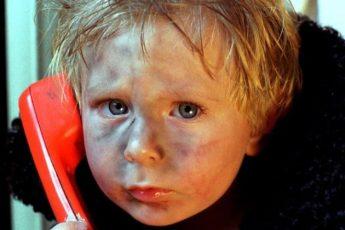 Мальчика сдали в детский дом и вспомнили о нем, только когда он разбогател
